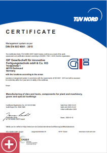 GIF_Certificate_2015