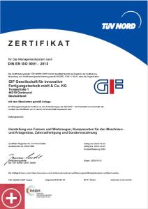 GIF_Zertifikat_2015